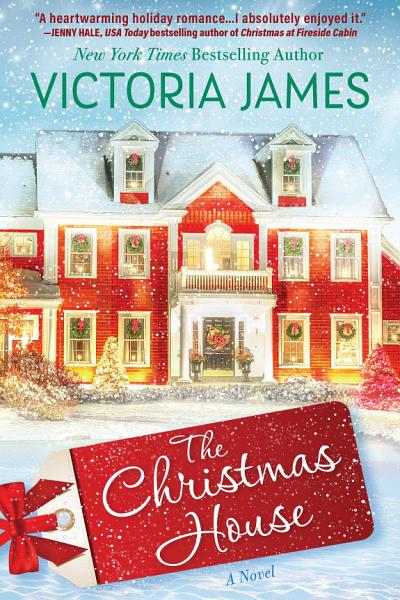 Download The Christmas House Book