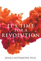 It s Time for a Revolution PDF