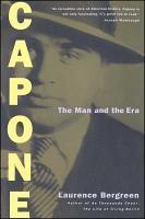 Capone PDF