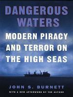 Dangerous Waters PDF