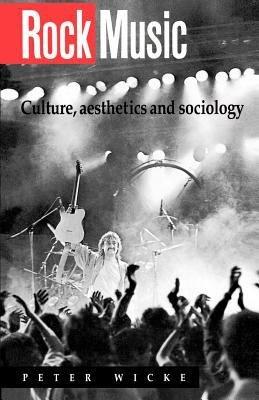 Rock Music PDF