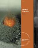 General Chemistry PDF