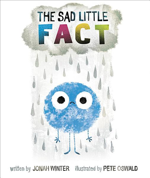 Download The Sad Little Fact Book