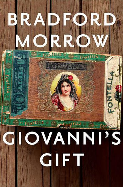 Download Giovanni s Gift Book