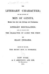 Disraeli's Works: Volume 6