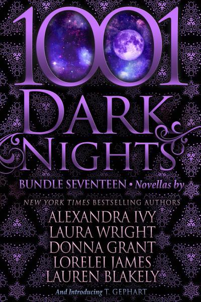 Download 1001 Dark Nights  Bundle Seventeen Book