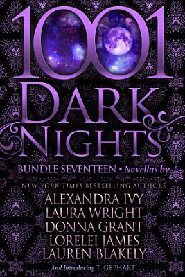 1001 Dark Nights  Bundle Seventeen
