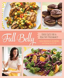 Full Belly Book