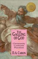 The Gagging of God PDF