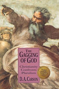 The Gagging of God PDF