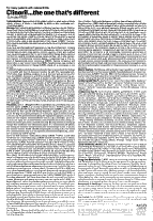 The Journal of Rheumatology PDF