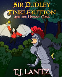 Sir Dudley Tinklebutton and the Unholy Grail PDF