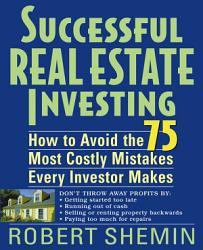 Successful Real Estate Investing Book PDF