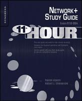 Eleventh Hour Network  PDF