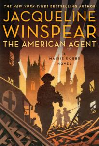 The American Agent Book