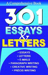 301 Essays & Letters