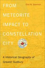 From Meteorite Impact to Constellation City