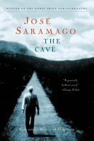 The Cave PDF