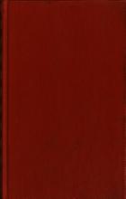 Bibliotheca Sussexiana PDF
