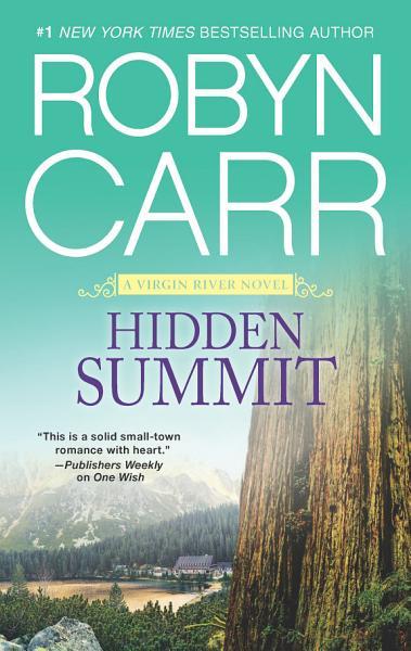 Download Hidden Summit Book