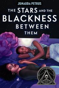The Stars and the Blackness Between Them PDF