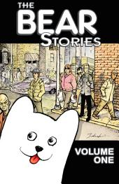 The Bear Stories: Volume One