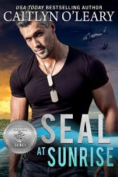 Seal At Sunrise Book PDF