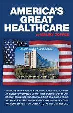 America's Great Healthcare