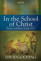 In the School of Christ PDF