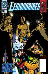 Legionnaires (1994-) #17