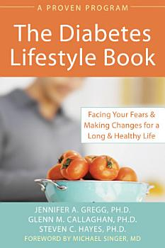 Diabetes Lifestyle Book PDF