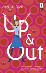 Up Out Book PDF