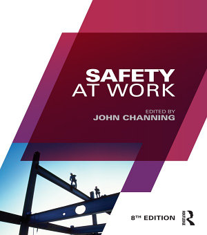 Safety at Work PDF