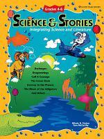 Science   Stories PDF
