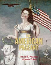 American Pageant: Edition 16