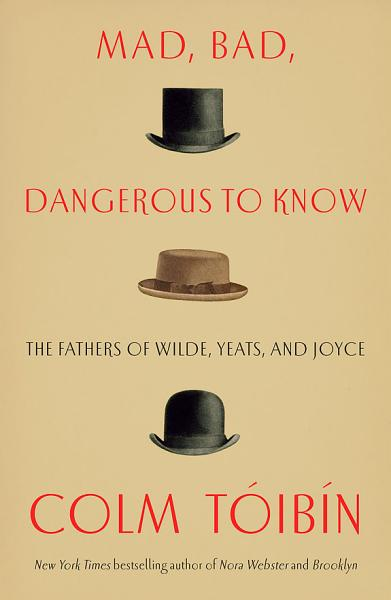 Download Mad  Bad  Dangerous to Know Book