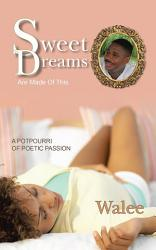 Sweet Dreams Are Made Of This Book PDF