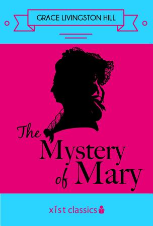 The Mystery of Mary PDF