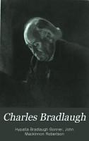 Charles Bradlaugh PDF