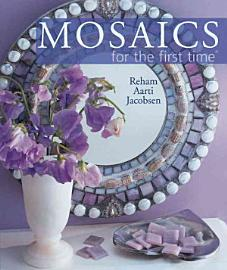 Mosaics for the First Time PDF