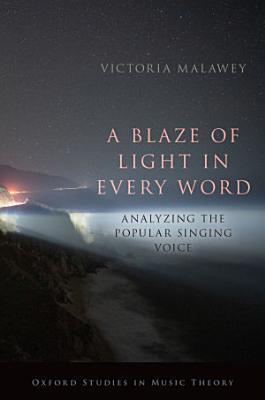 A Blaze of Light in Every Word PDF