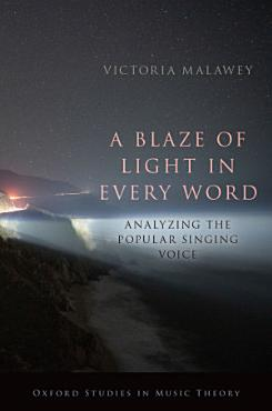 A Blaze of Light in Every Word PDF