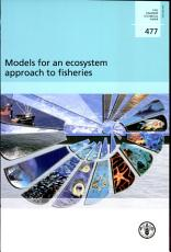 Models for an Ecosystem Approach to Fisheries PDF