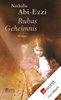 Rubas Geheimnis PDF