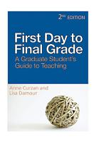 First Day to Final Grade PDF