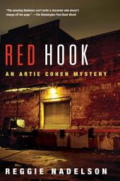 Red Hook: An Artie Cohen Mystery