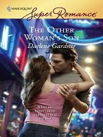 The Other Woman s Son PDF