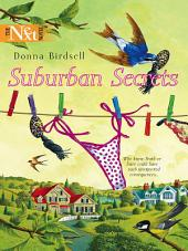 Suburban Secrets