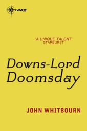 Downs-Lord Doomsday