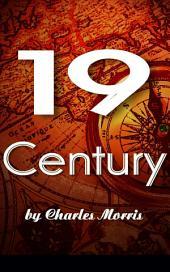 19 Century: History Events